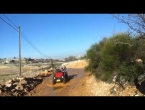 atv gush etzion with db