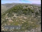 Historic Video of Gush Etzion  -ENGLISH